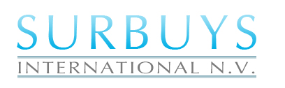 SURBUYS INTERNATIONAL